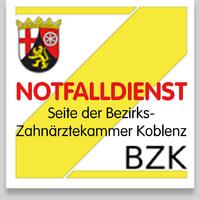 Link BZK Koblenz