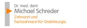 Dr. Schreder, Zahnarzt, Oralchirurg, Höhr-Grenzhausen